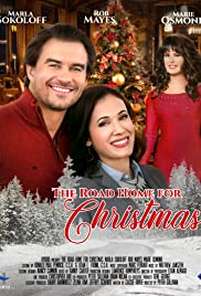Download The Road Home for Christmas
