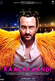 Download Kaalakaandi