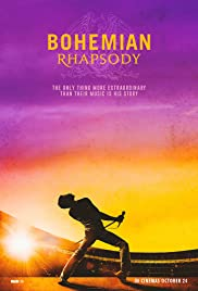 Download Bohemian Rhapsody