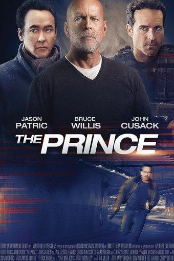 O Príncipe Dublado Online