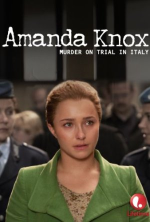 Amanda Knox: Julgamento na Itália Dublado Online