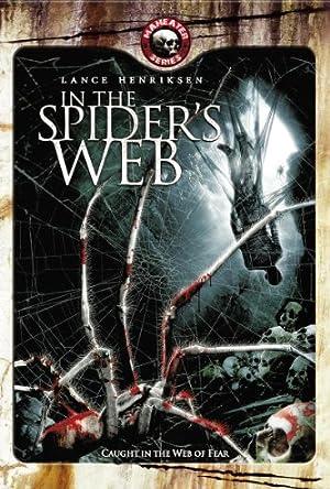 Aranhas Assassinas Dublado Online