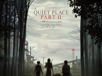 Download A Quiet Place Part 2 (2020) Dual Audio Hindi {HQ Fan Dubbed} WeB-DL 480p [350MB] | 720p [800MB] | 1080p [1.4GB]