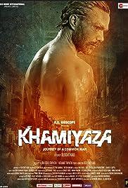 Download Khamiyaza
