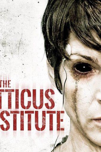O Misterioso Caso de Judith Winstead Dublado Online