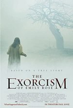 Free Download & streaming The Exorcism of Emily Rose Movies BluRay 480p 720p 1080p Subtitle Indonesia