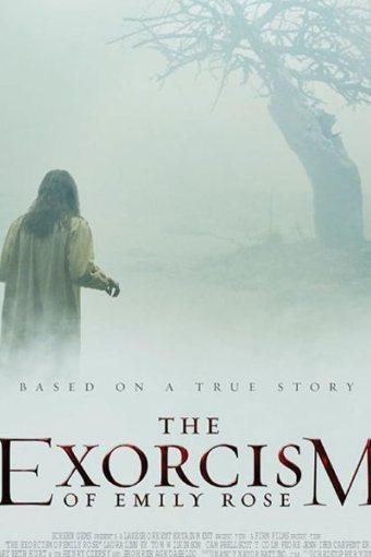 O Exorcismo de Emily Rose Dublado Online