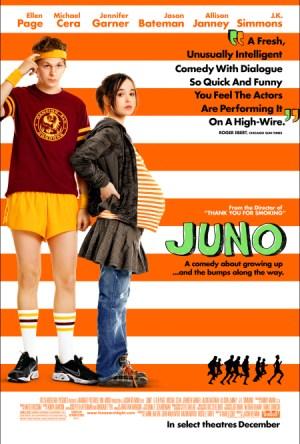Juno Dublado Online
