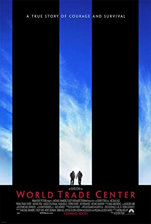 As Torres Gêmeas Dublado Online