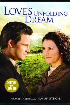 O Sonho do Amor Perfeito Dublado Online