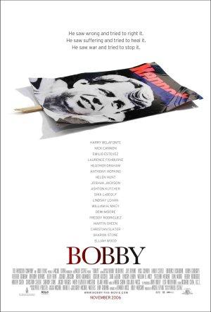 Bobby Dublado Online