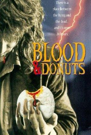 Sangue de Vampiro Dublado Online