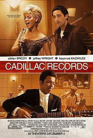 Cadillac Records Dublado Online