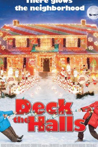 Um Natal Brilhante Dublado Online