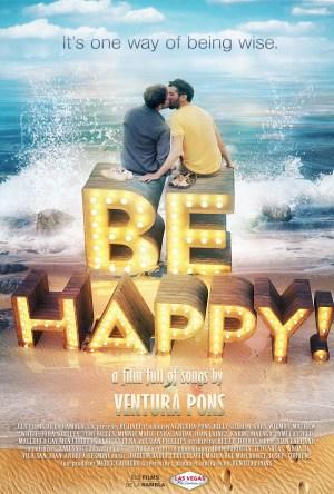 Be Happy! Legendado Online