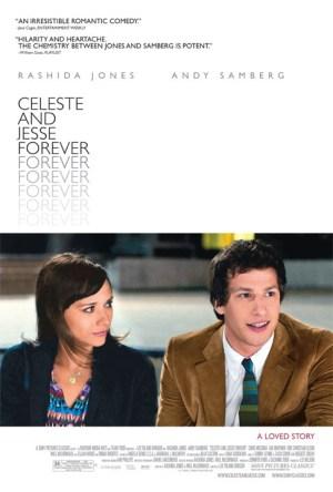 Celeste e Jesse Para Sempre Dublado Online