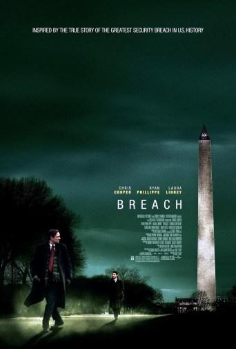 Breach (2007) - IMDb
