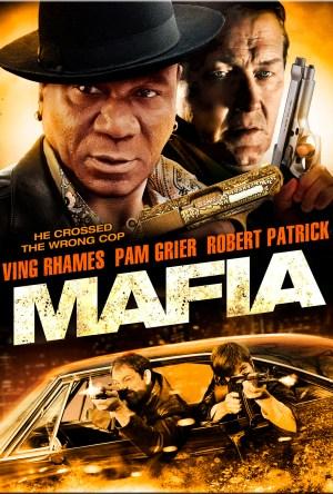 Mafia Dublado Online
