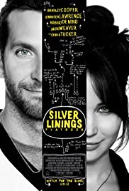 Download Silver Linings Playbook