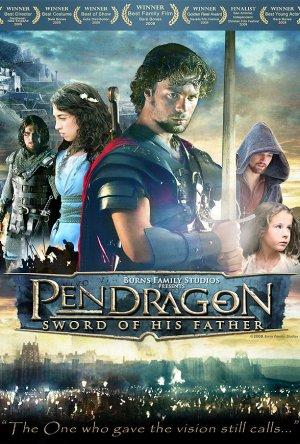 Pendragon: A Herança de Um Guerreiro Dublado Online