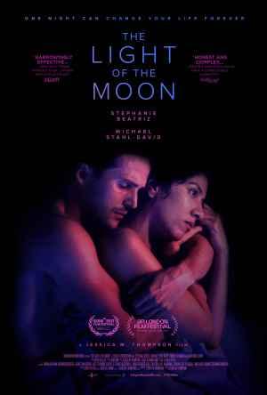 The Light of the Moon Legendado Online