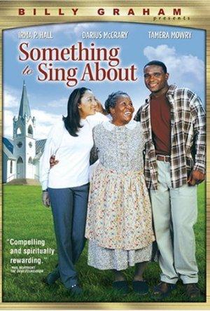 Uma Razão Para Cantar Dublado Online