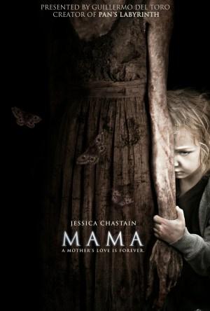 Mama Dublado Online