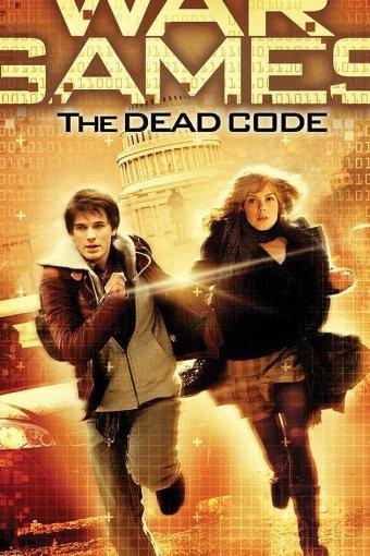 Jogos de Guerra – O Código Mortal Dublado Online