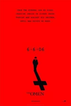 A Profecia 2006 Dublado Online