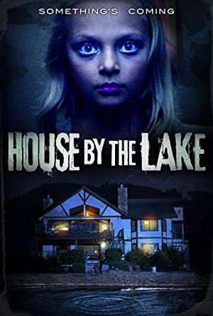 House by the Lake Legendado Online
