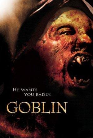 Goblin – O Sacrifício Dublado Online