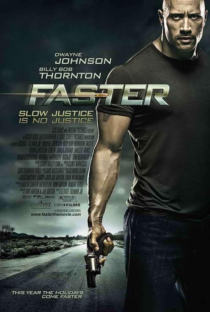 Faster 2010 Dual Audio English Hindi 720p BluRay on www.movies365.co