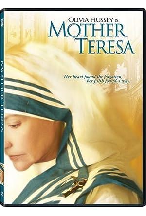 Madre Teresa Dublado Online