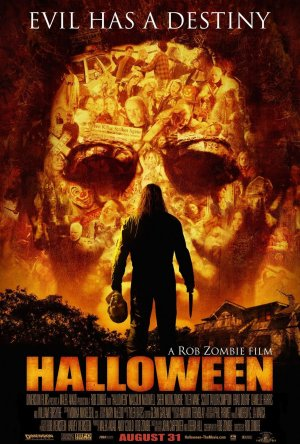 Halloween – O Início Dublado Online