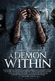 Download A Demon Within