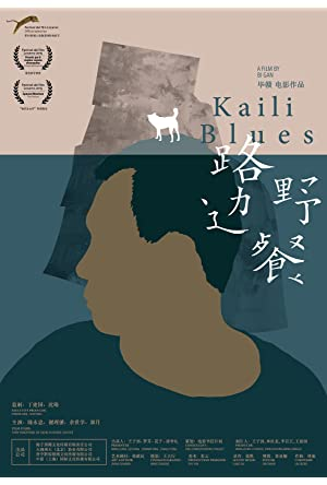 Kaili Blues Legendado Online - Ver Filmes HD