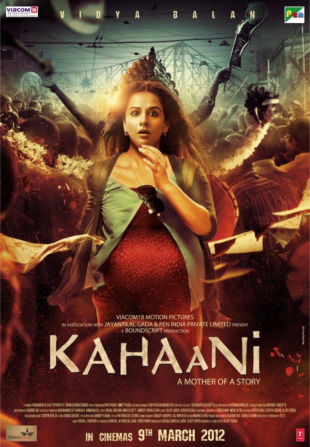 Movies like Thappad