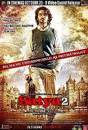 Download Satya 2