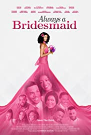 Download Always a Bridesmaid