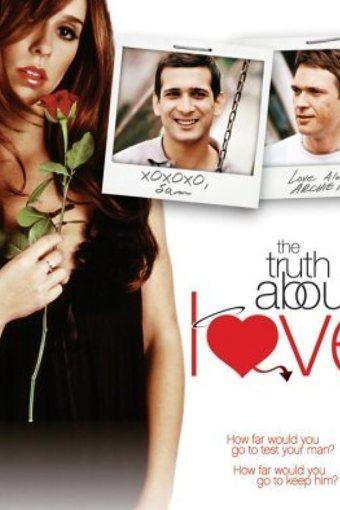 A Verdade sobre o Amor Dublado Online