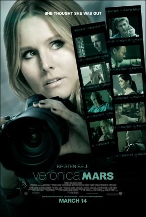 Veronica Mars: O Filme Dublado Online