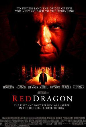 Hannibal – Dragão Vermelho Online