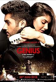 Download Genius