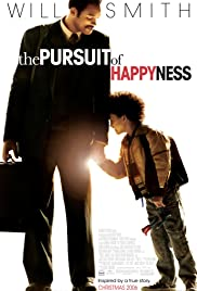The Pursuit of Happyness 2006 Movie BluRay Dual Audio Hindi Eng 300mb 480p 1GB 720p 2.4GB 1080p