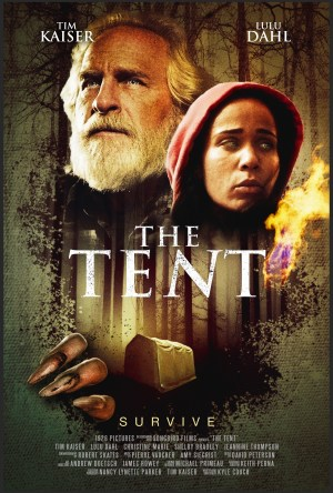 The Tent Legendado Online