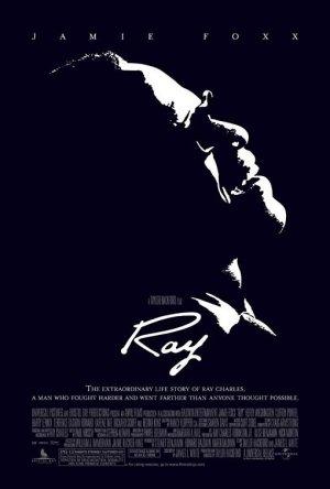 Ray 2004 Dublado Online