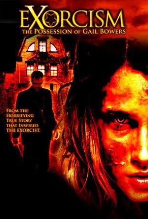 O Exorcismo de Gail Bowers Dublado Online