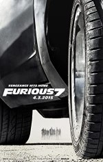 Free Download & streaming Fast & Furious 7 Movies BluRay 480p 720p 1080p Subtitle Indonesia
