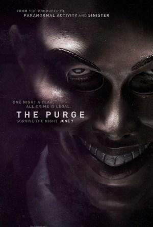 Uma Noite de Crime Dublado Online - Ver Filmes HD