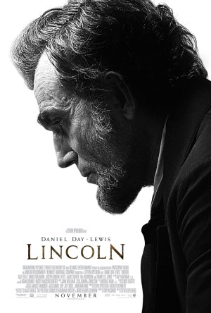 Lincoln Dublado Online